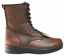 Work Boots For Women Size 5 To 10 Cactus Brand Style L800 Da