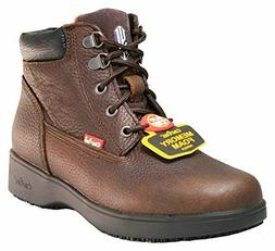 Work Boots For Women Size 5 To 12 Cactus Brand Style LS60 Da