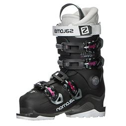 Salomon X Access 60 W Wide Ski Boots - 2018 Women's - 24.5 M